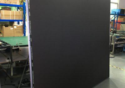 LED Postrid (koos)